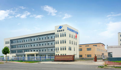 Hebei Kaixiang Electrical Technology Co., Ltd